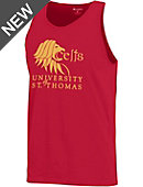 University of Saint Thomas Tank Top