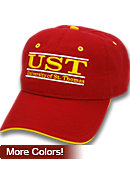 University of Saint Thomas Cap