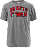 University of Saint Thomas Victory Falls T-Shirt