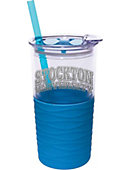 Stockton University 20oz Tumbler