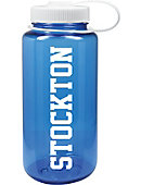 Stockton University 32 oz. Water Bottle