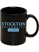 Stockton University Alumni 11 oz. Mug
