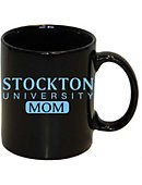 Stockton University Mom 11 oz. Mug