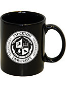 Stockton University 11 oz. Mug