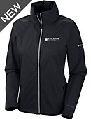 Stockton University Women's Switchback Jacket