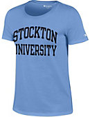 Stockton University Women's T-Shirt