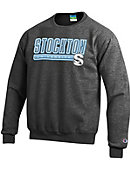 Stockton University Ospreys Crewneck Sweatshirt