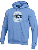 Stockton University Ospreys Hooded Sweatshirt