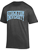 Stockton University T-Shirt