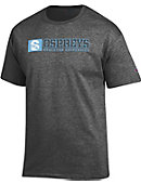 Stockton College Short Sleeve T-Shirt