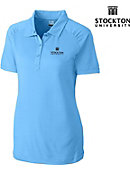 Stockton University Women's Northgate Polo