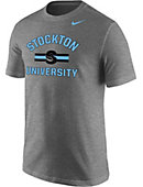 Nike Stockton University T-Shirt