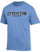 Stockton University Grandparent T-Shirt