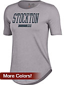 Stockton University Ospreys Women's Charged Cotton T-Shirt