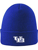 University at Buffalo Knit Hat