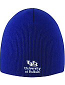 University at Buffalo Everest Beanie