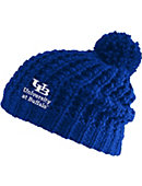 University at Buffalo Women's Knit Hat