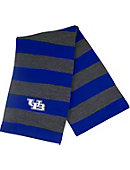 University at Buffalo Rugby Scarf