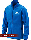University at Buffalo Flanker Full-Zip Jacket