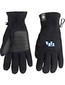 University at Buffalo Thermarator Gloves