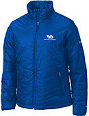 University at Buffalo Mighty Light Jacket