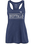 University at Buffalo Women's Tank Top