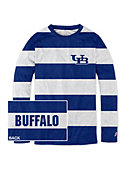 University at Buffalo Women's Long Sleeve T-Shirt