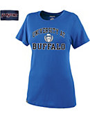 University at Buffalo Women's T-Shirt