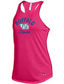 University at Buffalo Women's Racerback Tank Top