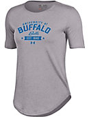 University at Buffalo Bulls Women's T-Shirt