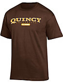 Quincy University Alumni T-Shirt