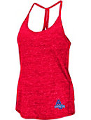American University Eagles Women's Tank Top