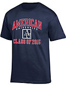 American University Class of 2015 T-Shirt