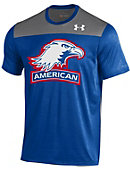 American University Eagles Foundation T-Shirt