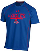 American University Eagles T-Shirt