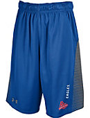 American University Eagles Shorts
