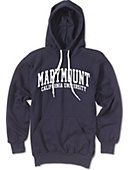 Marymount California University Crewneck Sweatshirt
