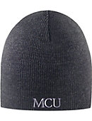 Marymount California University Beanie