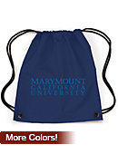Marymount California University Nylon Equipment Carrier Bag