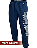 Marymount California University Mariners Sweatpants