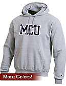 Marymount California University Hooded Sweatshirt