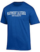 Marymount California University T-Shirt