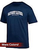 Champion  Marymount California University Mariners T-Shirt