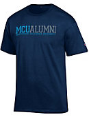 Marymount California University Alumni T-Shirt