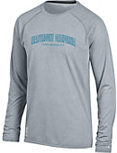 Marymount California University Vapor Performance Long Sleeve T-Shirt