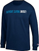 Marymount California University Long Sleeve T-Shirt