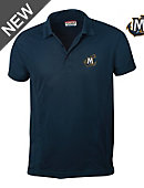 Marymount California University Mariners Polo