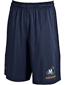 Under Armour Marymount California University Shorts