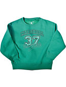 Marshall University Thundering Herd Toddler Crewneck Sweatshirt