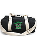 Marshall University Weekender Duffel